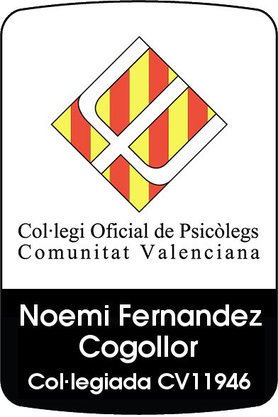 CV11946