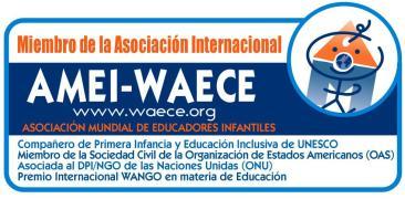Pie AMEI-WAECE M4